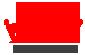 铜仁宣传栏_铜仁公交候车亭_铜仁精神堡垒_铜仁校园文化宣传栏_铜仁法治宣传栏_铜仁消防宣传栏_铜仁部队宣传栏_铜仁宣传栏厂家